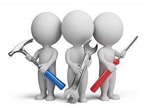 Dịch vụ sửa loa kéo chất lượng và nhanh chóng