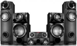 Sửa dàn âm thanh Sony 7.2 tại huyện mê linh