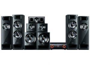 Đánh giá dịch vụ sửa dàn máy nghe nhạc Sony 7.2 tại huyện mê linh