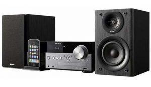 Lợi ích khi sử dụng dịch vụ bảo hành dàn âm thanh sony