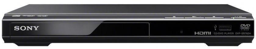 Sửa chữa đầu đĩa DVD Sony