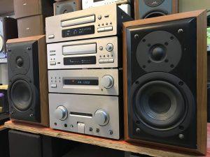 Nơi sửa chữa dàn âm thanh uy tín, giá rẻ nhất hiện nay