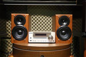 Trung tâm chuyên sửa chữa dàn âm thanh Panasonic giá rẻ, uy tín